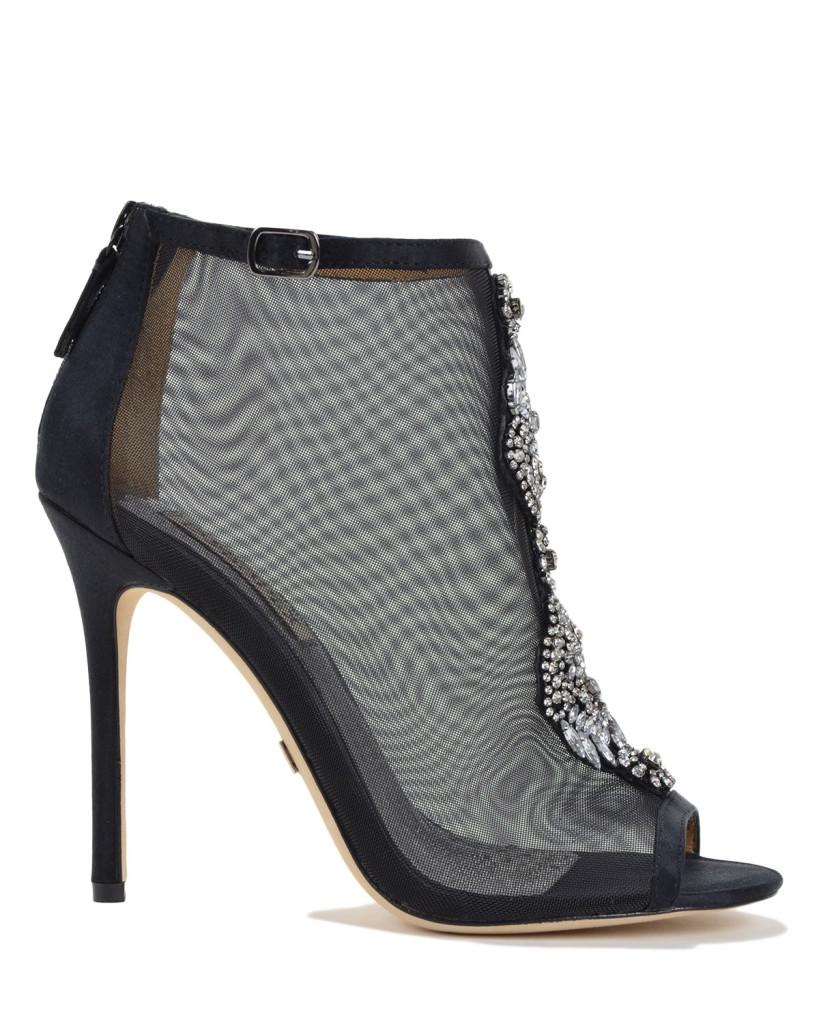 scarpe particolari tacco