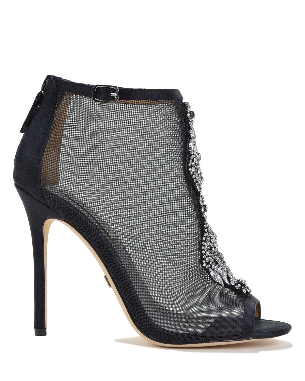 Fashion Particolari Blog Da Di Tacco Donna Scarpe Shoeplay qgOwn6xnB e472261d2e2