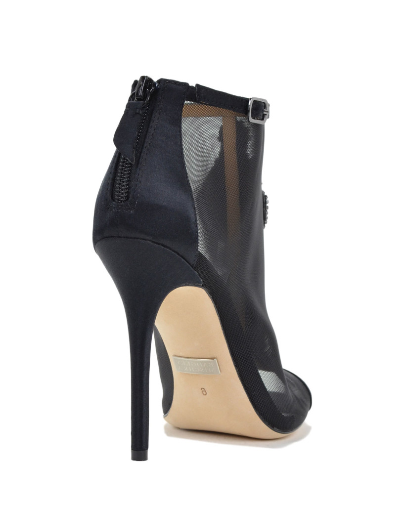 ankle boots 2015