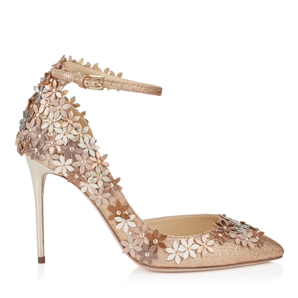 scarpe jimmy choo 2016