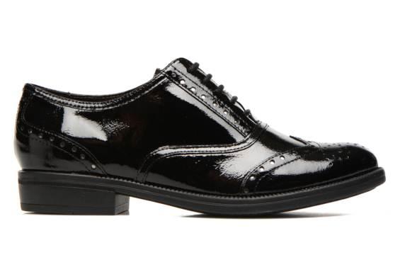 72a14c3ddb7fb come indossare scarpe stringate donna