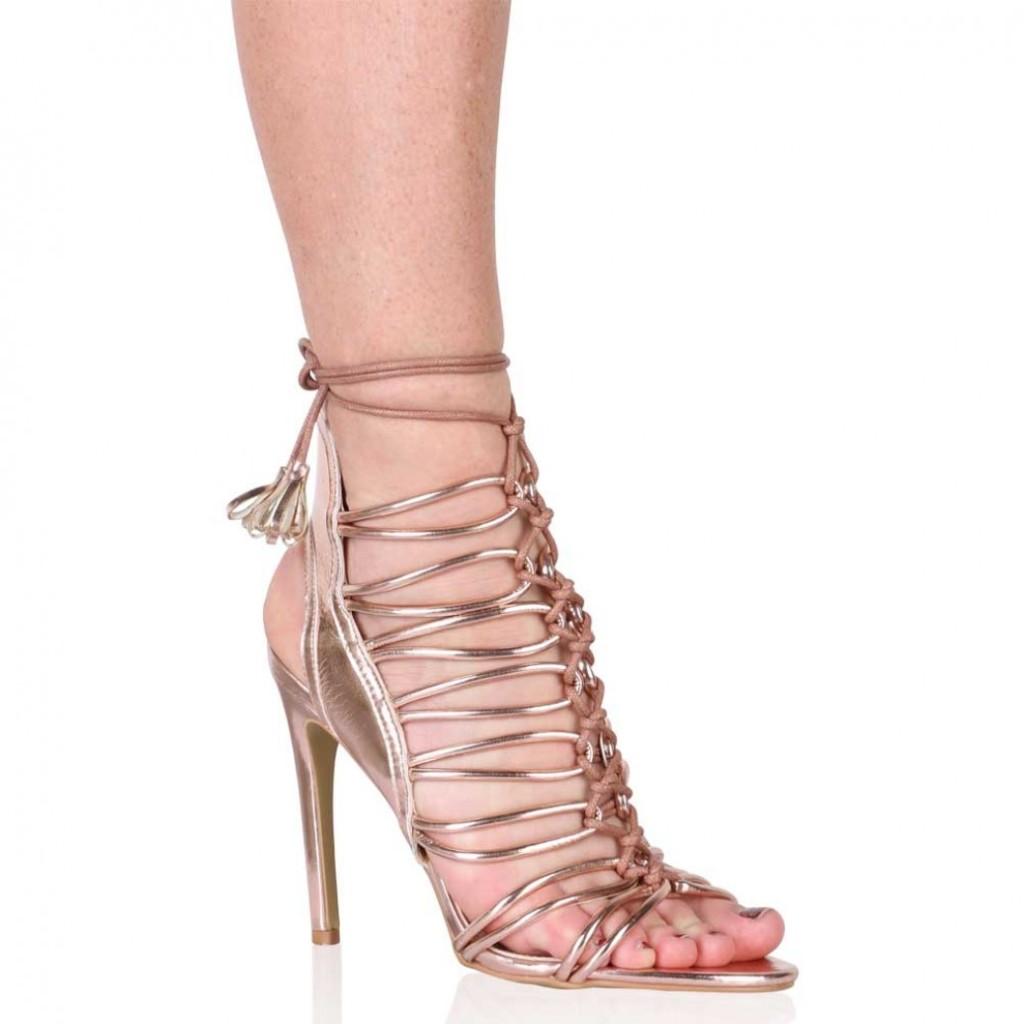 scarpe lowcost in vendita online