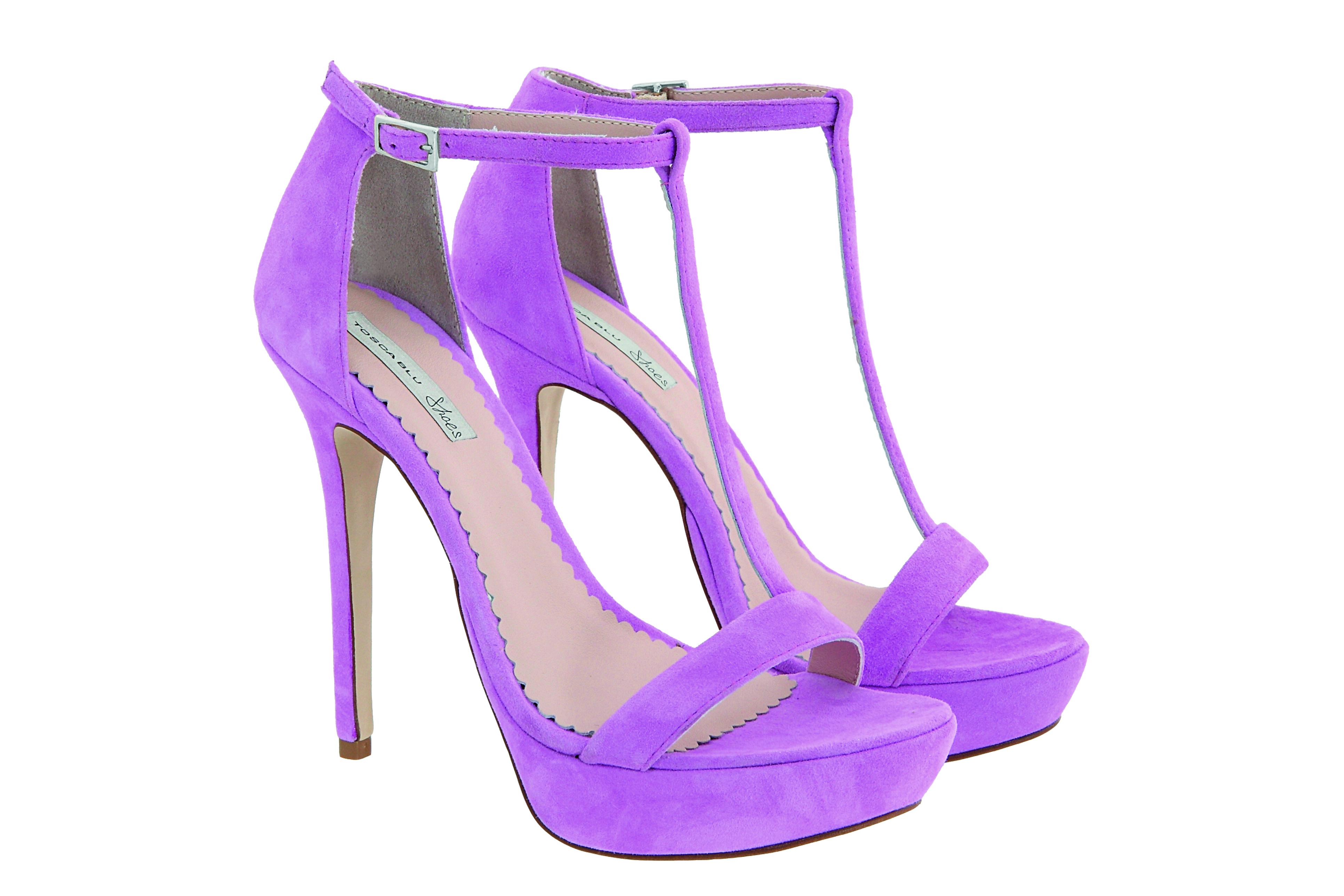 Lilla Tacco Fashion Alto Blog Shoeplay Ss2016 Ei29dh Di Sandali Toscablu doWrBCxe