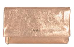 pochette oro rosa toscablu ss2016