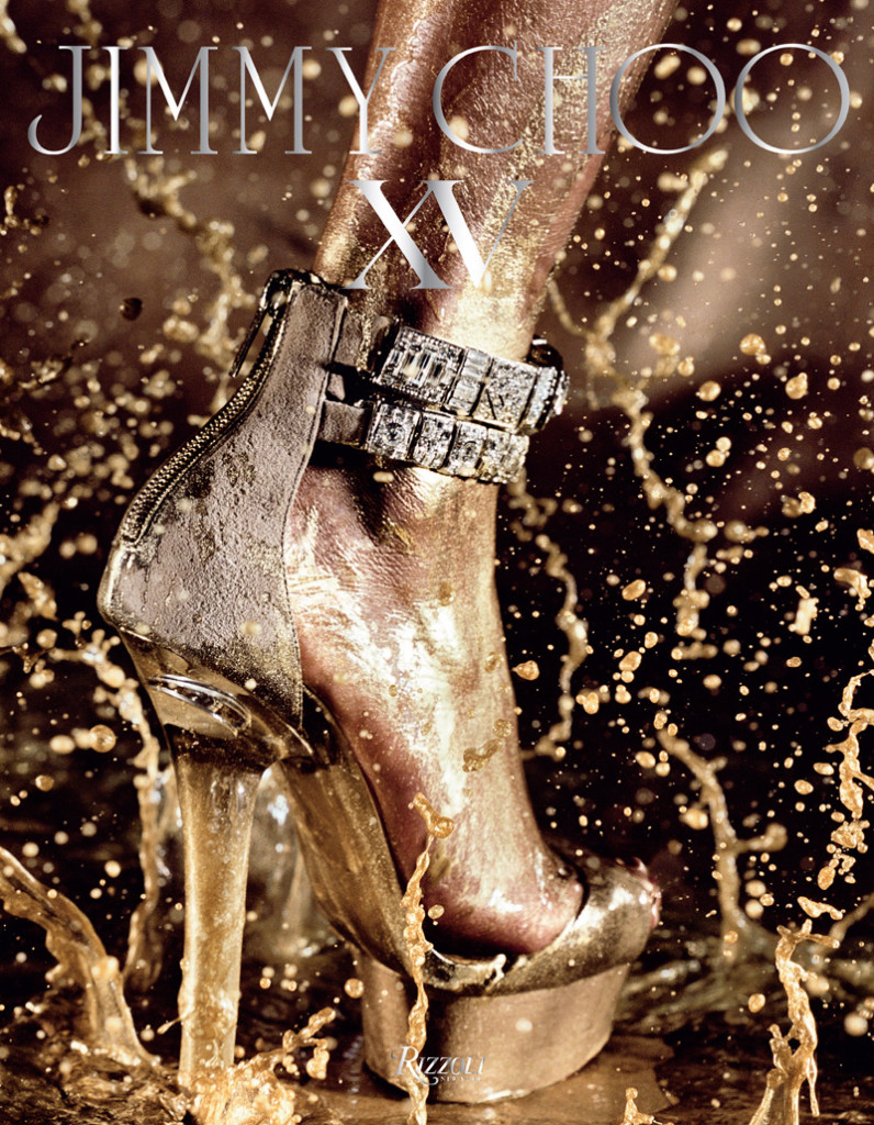 libro jimmy-choo-xv_int