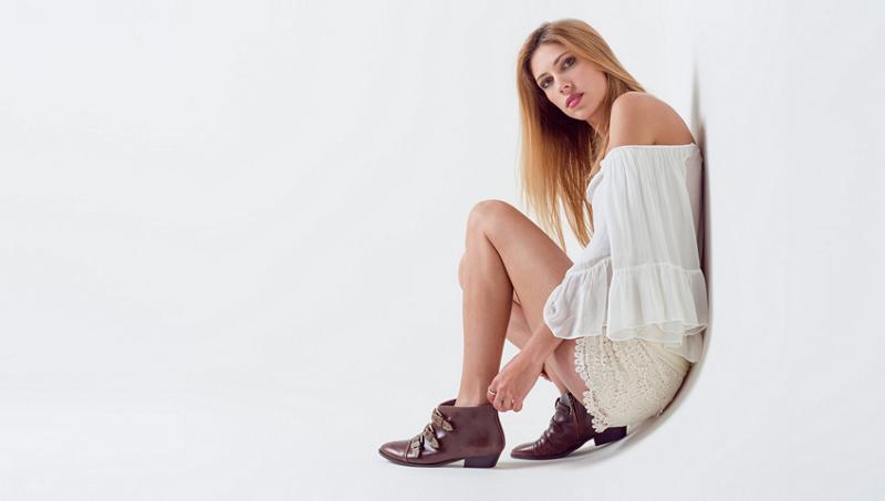 scarpe vegane paola maugeri