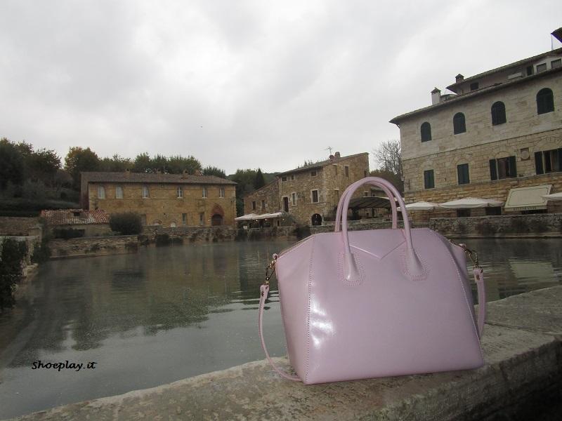 borsa rosa quarzo ss2016