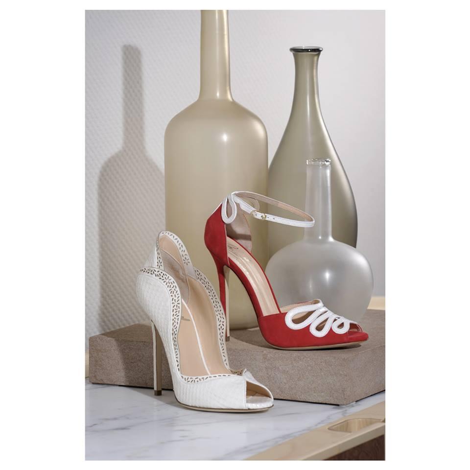 cerasella milano scarpe 2016