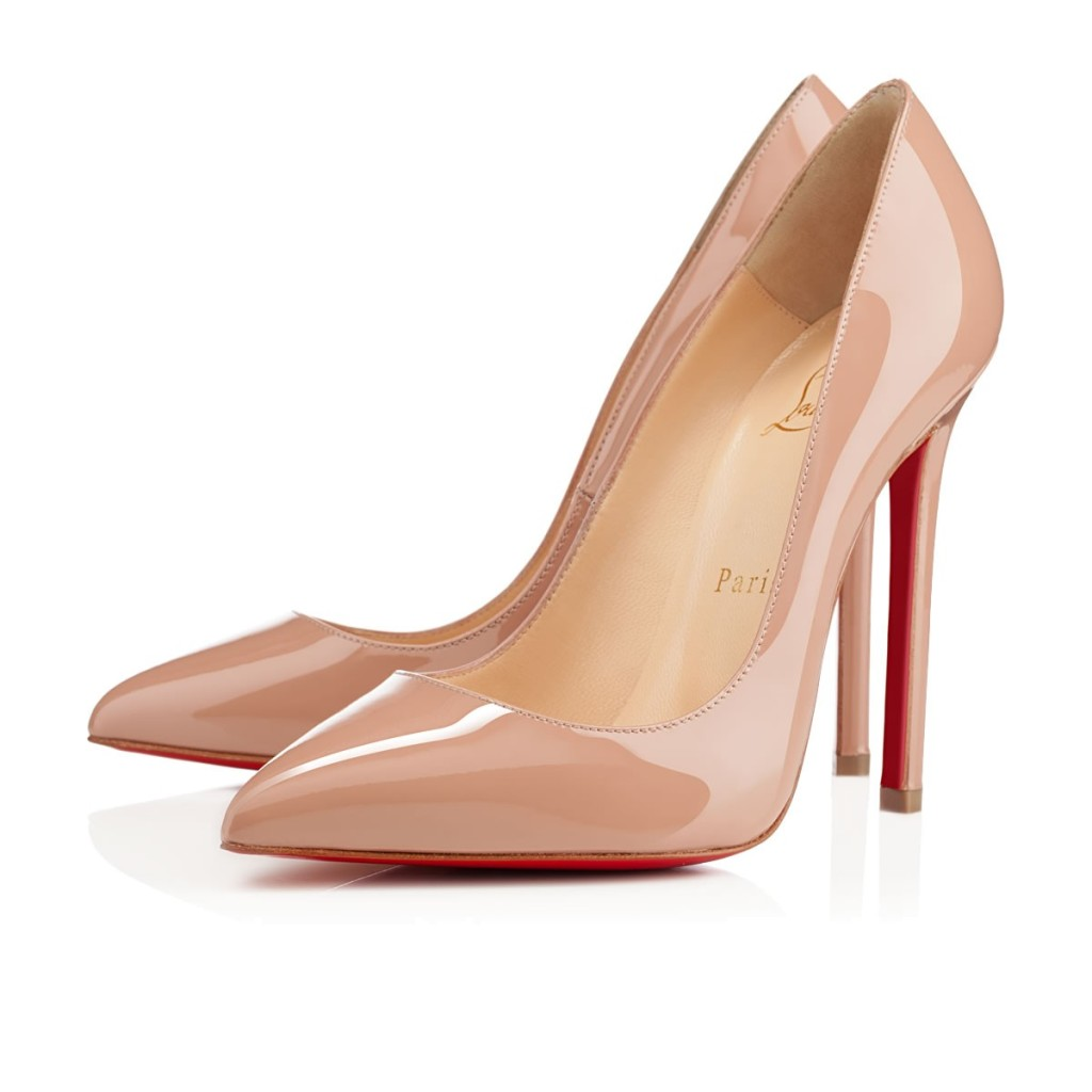 christianlouboutin-pigalle-ss2016