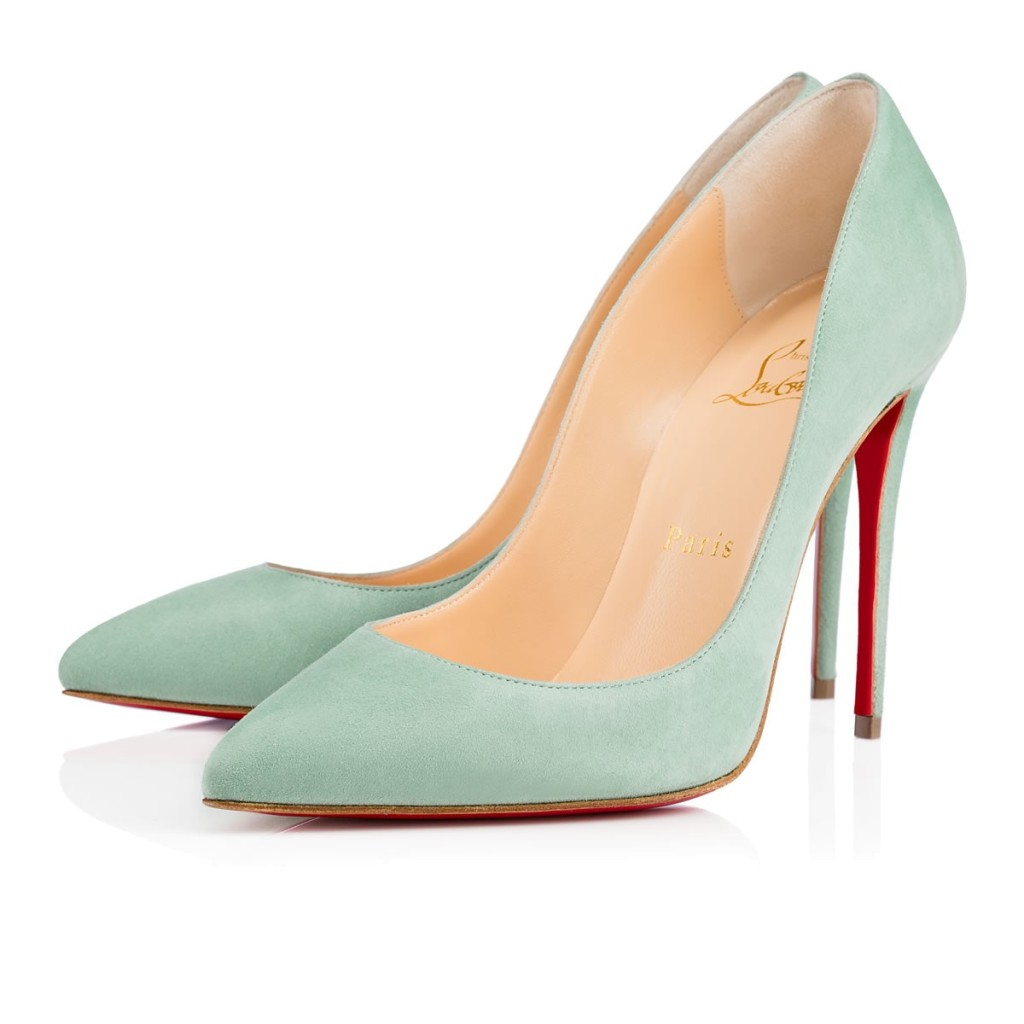 christianlouboutin-pigallefollies-estate 2016