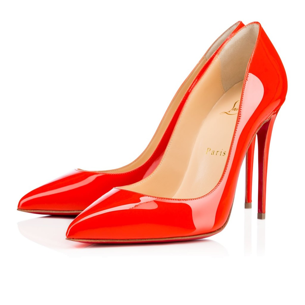 christianlouboutin-pigallefollies-ss2016 orange