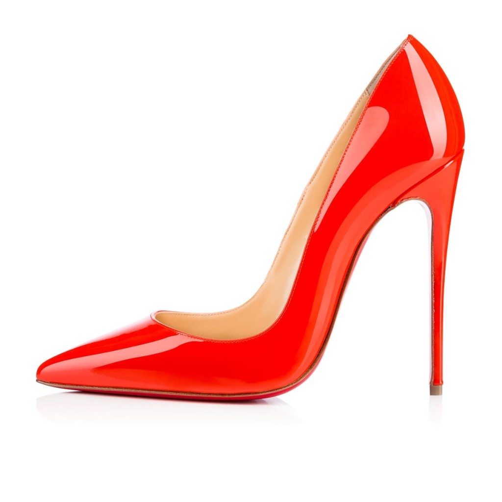 christianlouboutin-sokate orange-ss2016