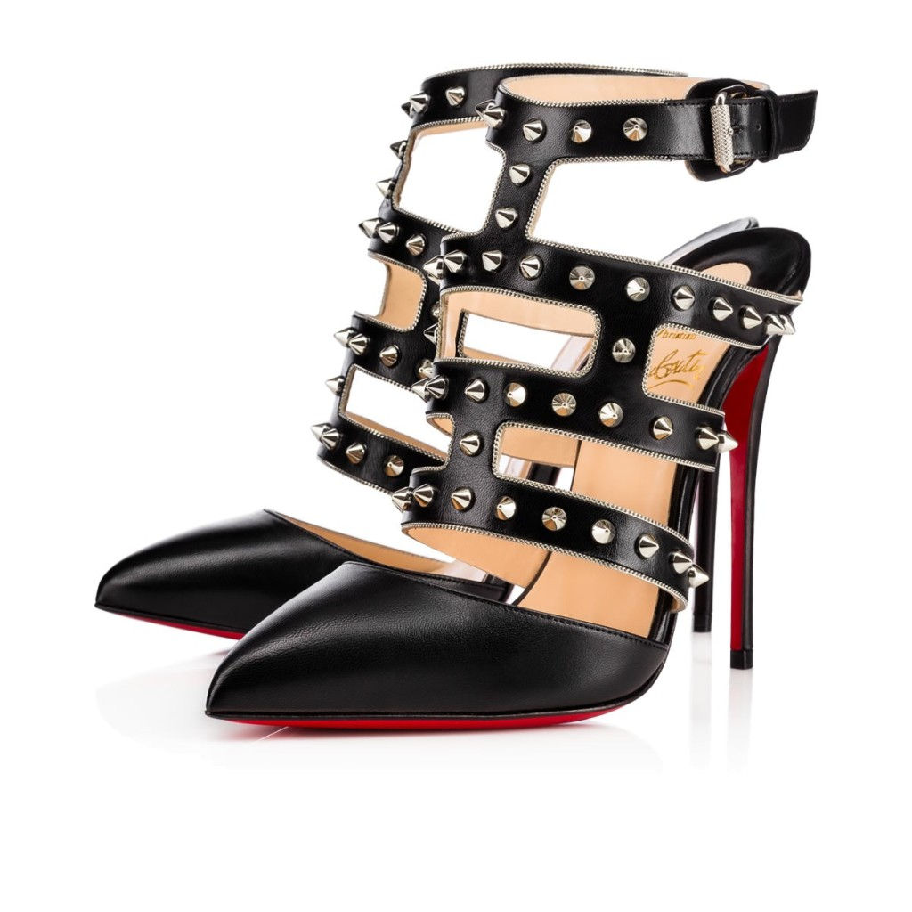 christianlouboutin-tchicaboum-ss2016 shoes collection