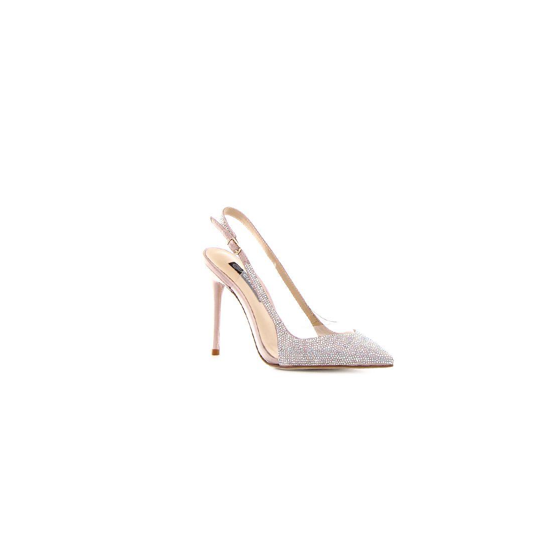 info for 7f961 d7397 Scarpe Cinti Natale: calzature gioiello a prezzi accessibili