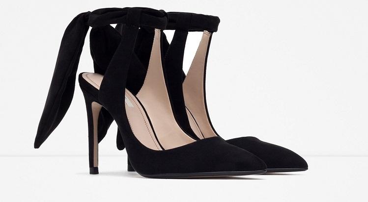 Scarpe low cost Archivi Pagina 14 di 40 Shoeplay Fashion