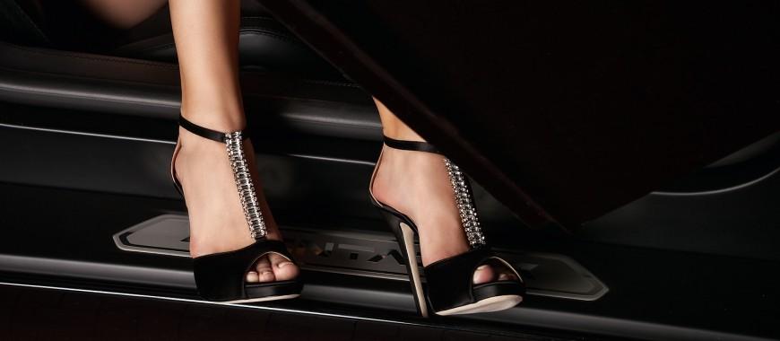 sandali gioiello cerasella milano