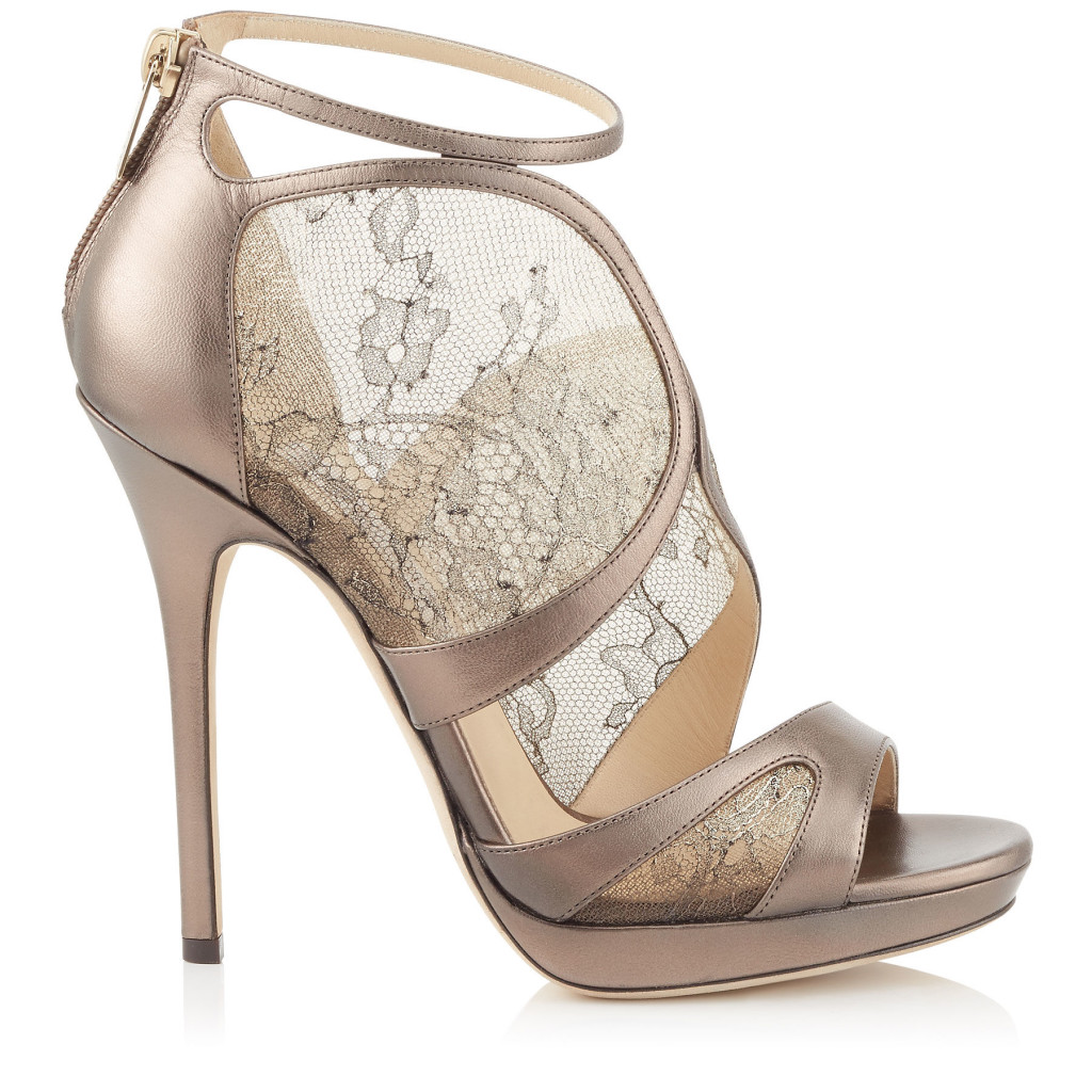saldi 2015 jimmy choo