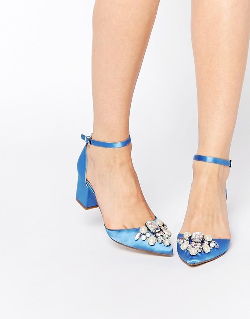 scarpe comode capodanno 2016