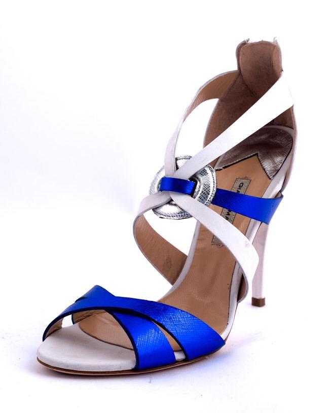 quali scarpe andranno di moda nel 2016