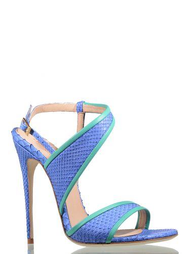 scarpe Daniela Gonzalez