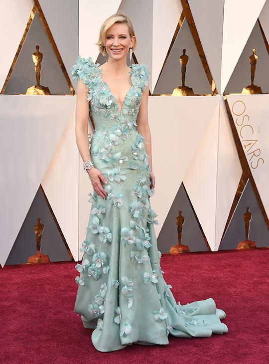 Cate-Blanchett- oscar 2016
