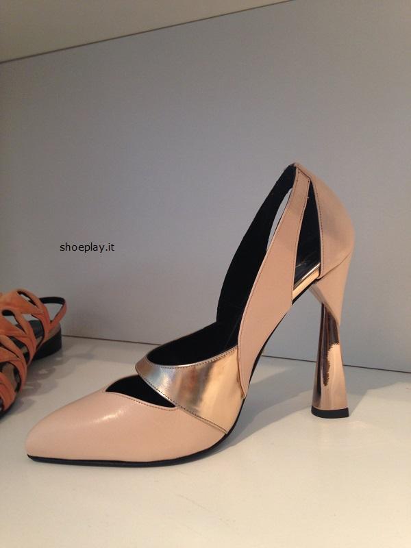 luisa tratzi shoes 2016