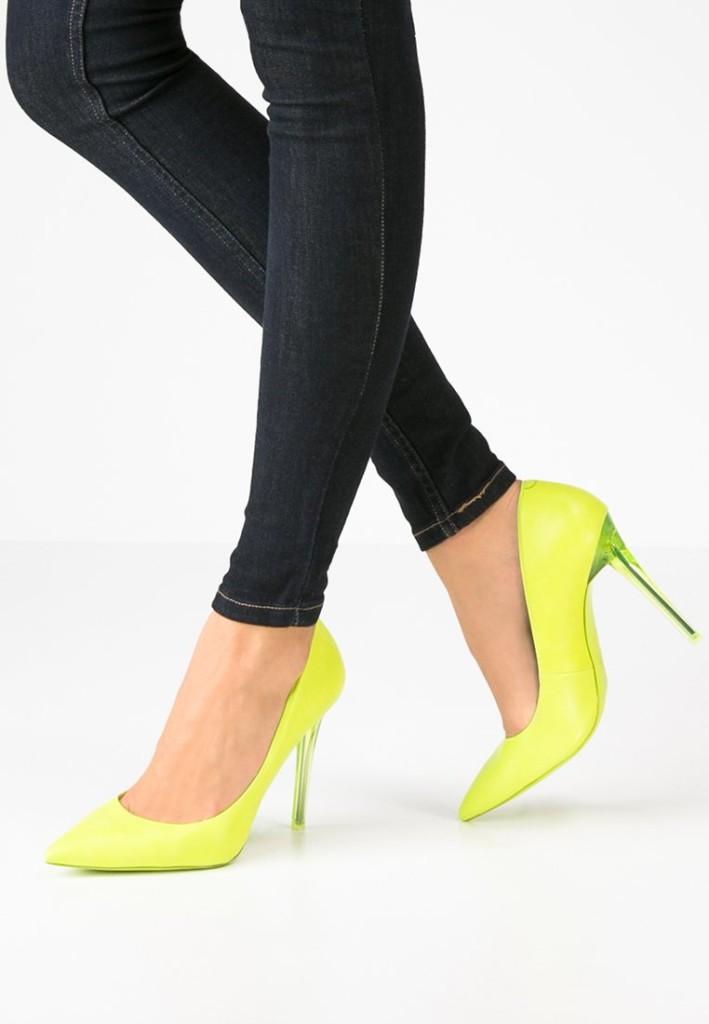 aldo shoes nika