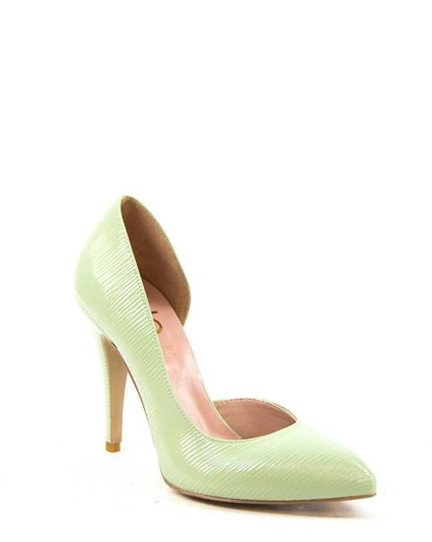 scarpe donna colori pastello