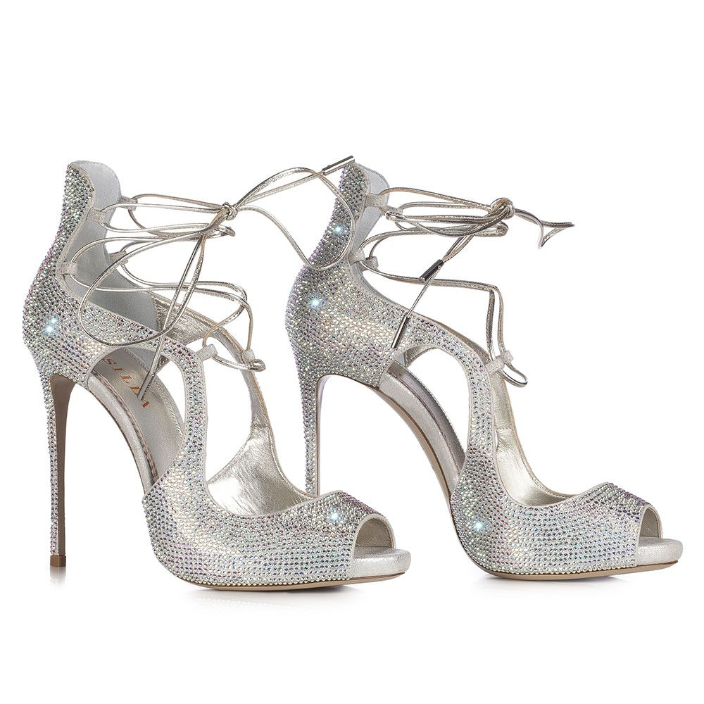 sandalo gioiello 2016