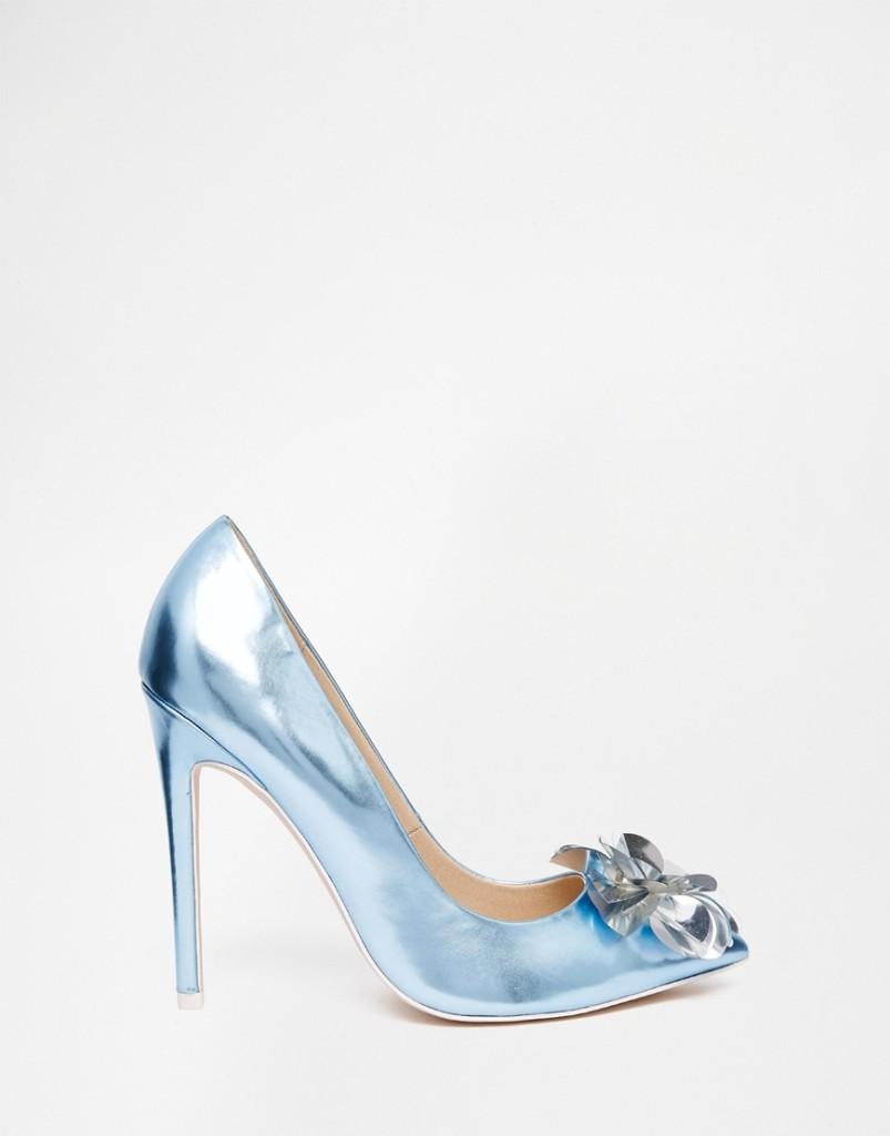 scarpe in vendita online