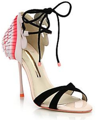 sophia-webster-flamingo-frill-ankle-wrap-sandals-pink