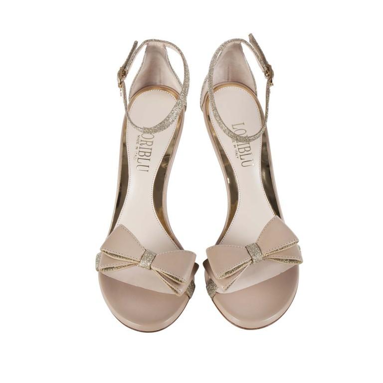 Donna Da Non Sandali Alto Shoeplay Tacco Blog Fashion Scarpe Troppo Di w0PN8XnOk
