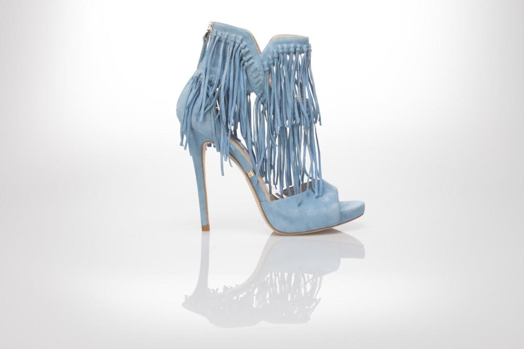 scarpe frange 2016