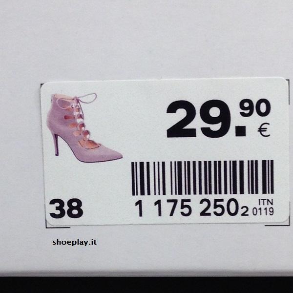 Brand Cost Tedesco Scarpe Deichman Delle Recensione Del Low 81qwYf