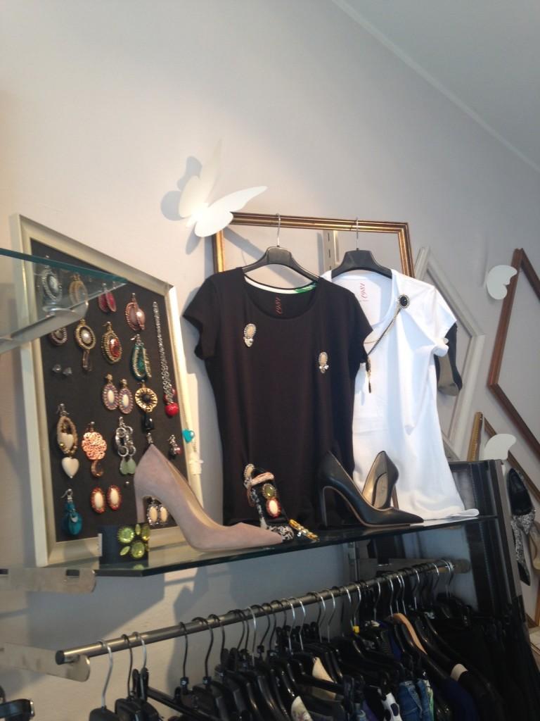 cinderella boutique gussago