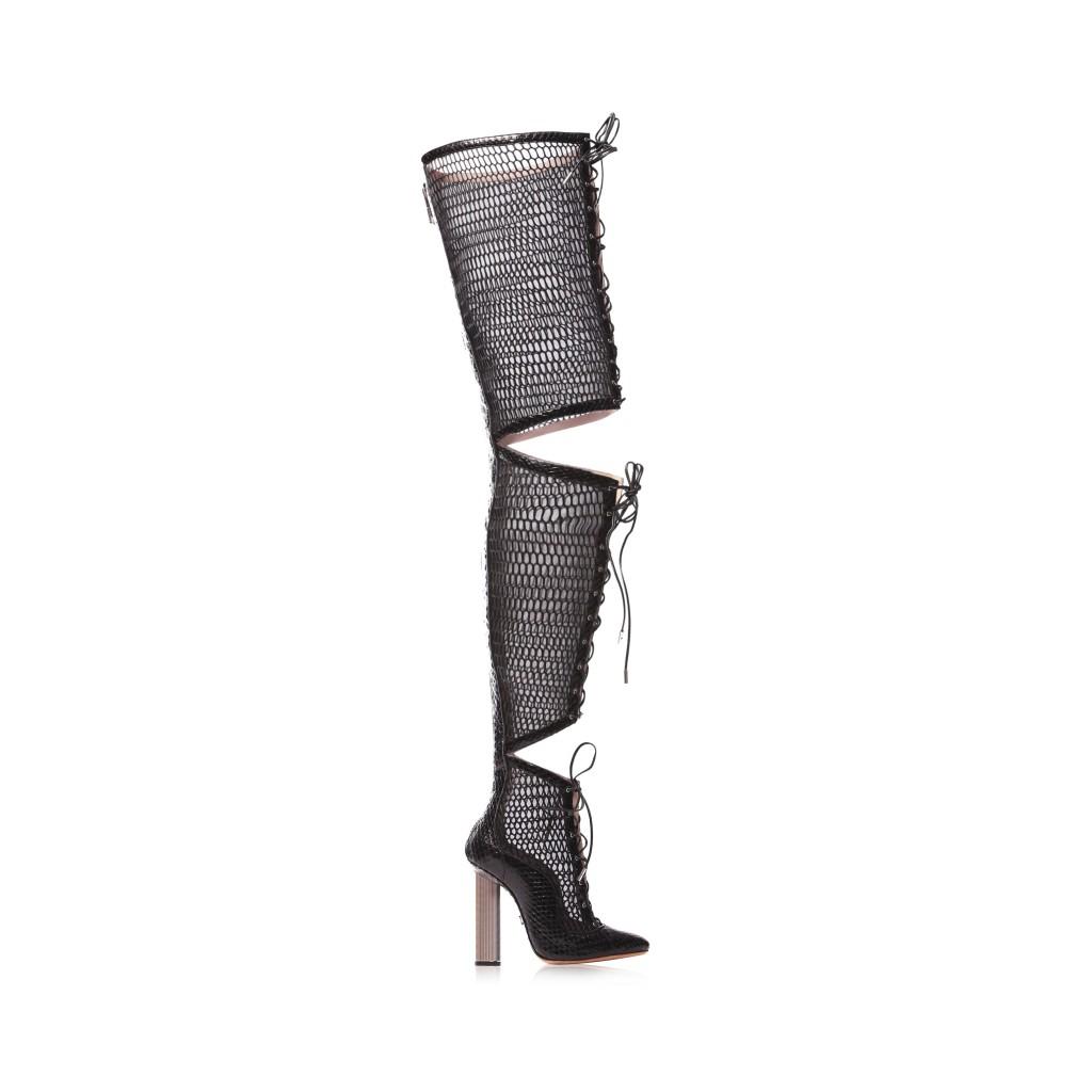 overtheknee stivali 2016