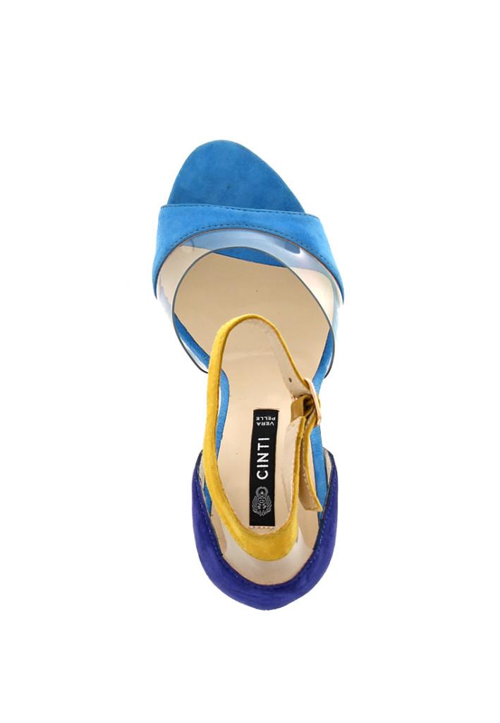 scarpe di moda nel 2016