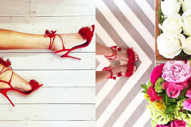 aquazzura-wild-thing-fringe-sandals-instagram-21