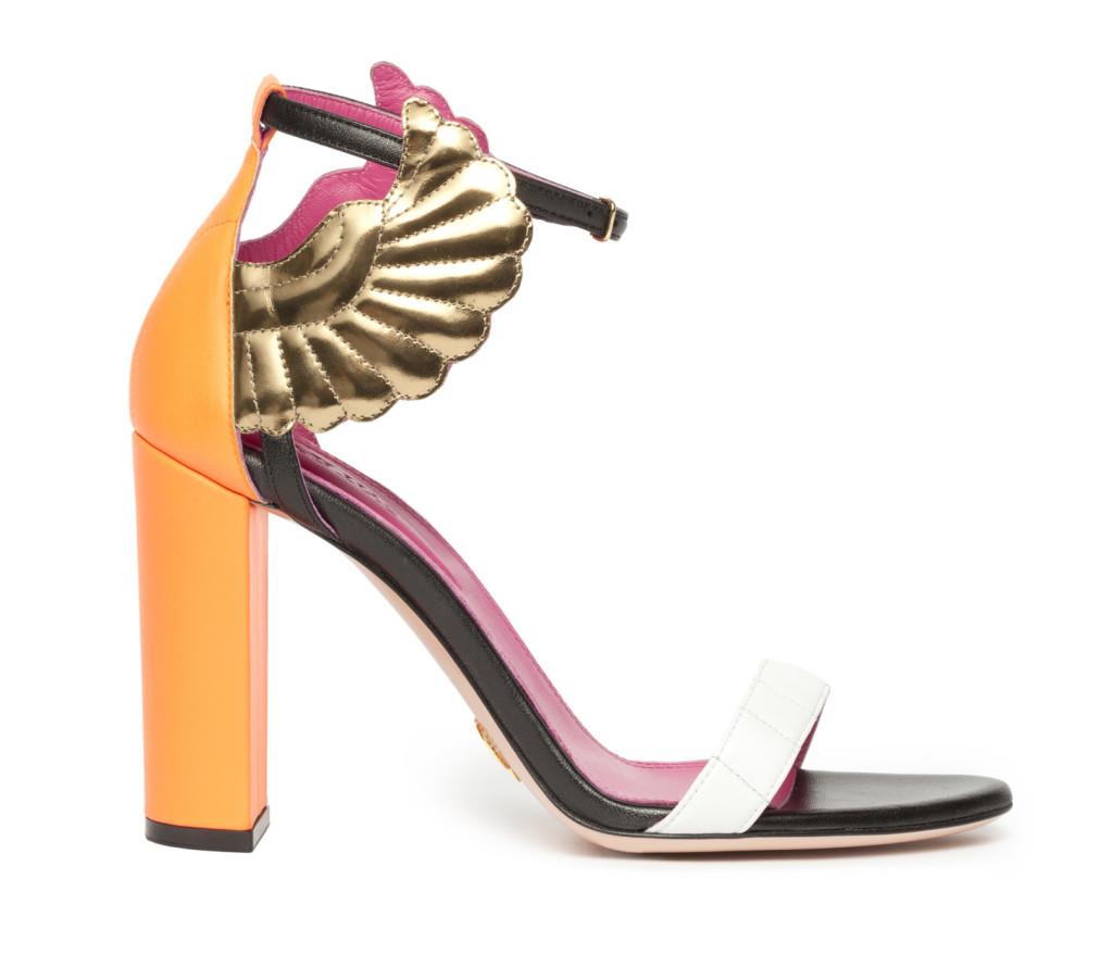 oscar tiye malikah block heel