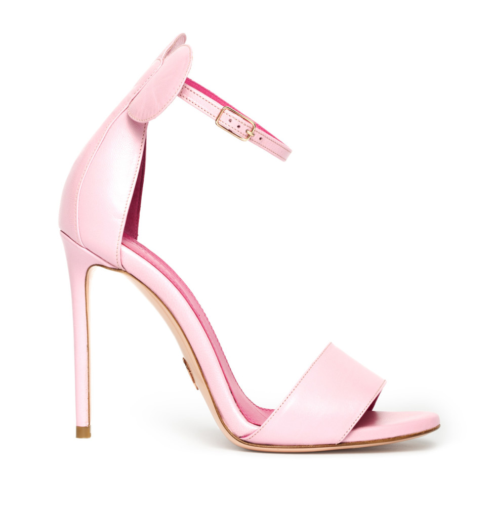 ss1616-zoom1-MINNIE-SANDAL-BABY-PINK