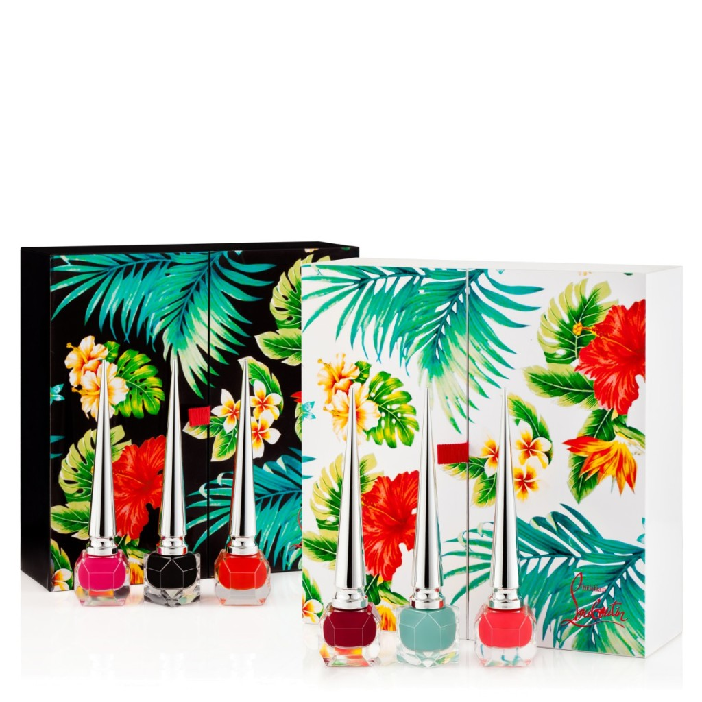 christianlouboutin-hawaiikawaii-8051008_K510_4_1200x1200_1450789614