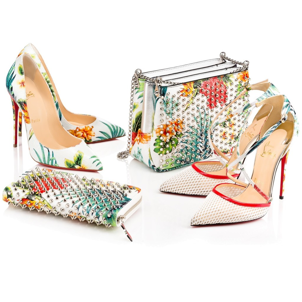 christianlouboutin-pigallesfollies-1161092_WH01_5_1200x1200_1451308099