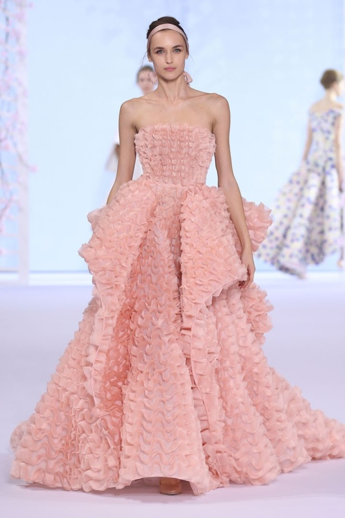 ralph-_-russo-ss16-look-40-thumb