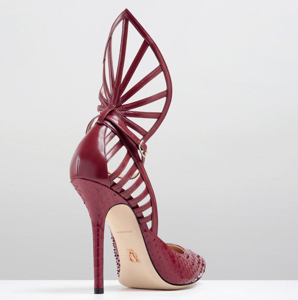 ralph-and-russo-fan-pump-burgundy-python-heel-detail-2_2x_1_6_2