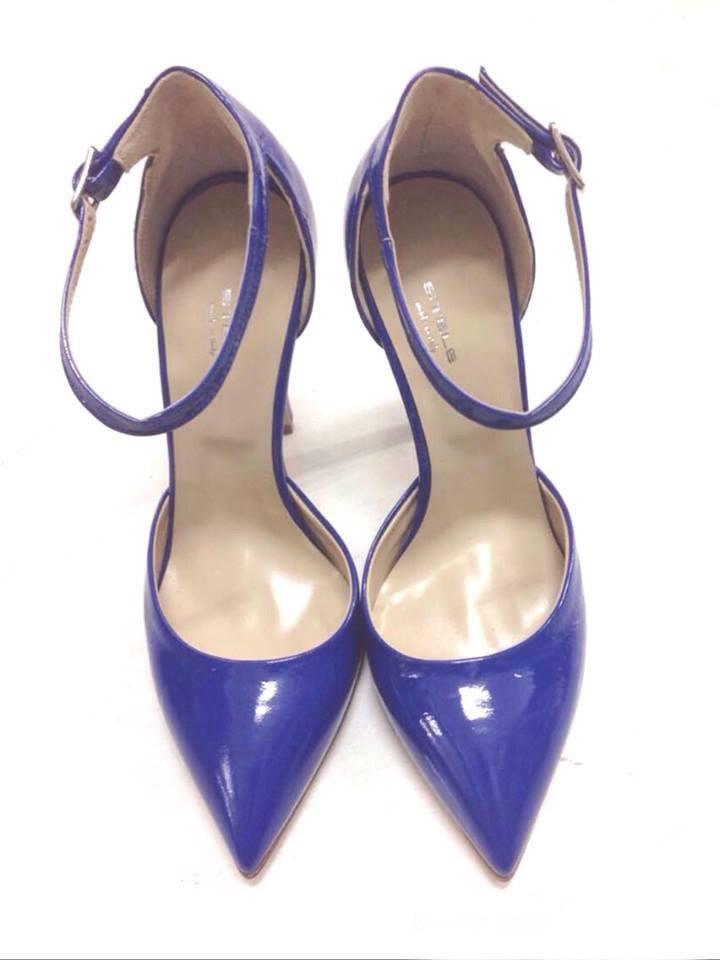 scarpe donna taglie piccole grandi