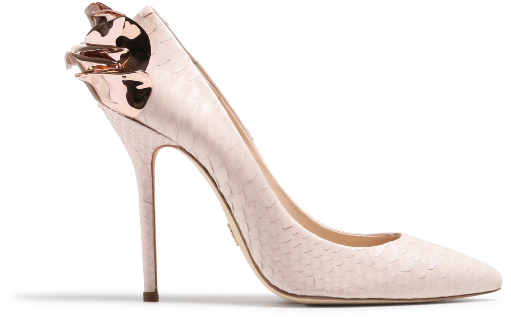 style-23-rose-pumps-pink-python-with-pink-gold-rose-b_1__1_1