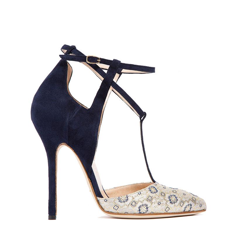 scarpe damico milano