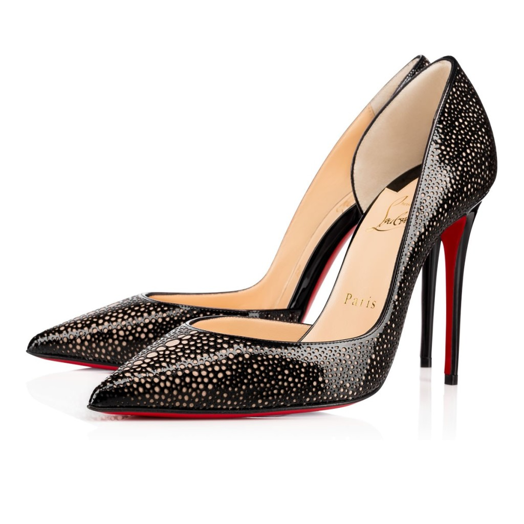 christianlouboutin-galupump-heels