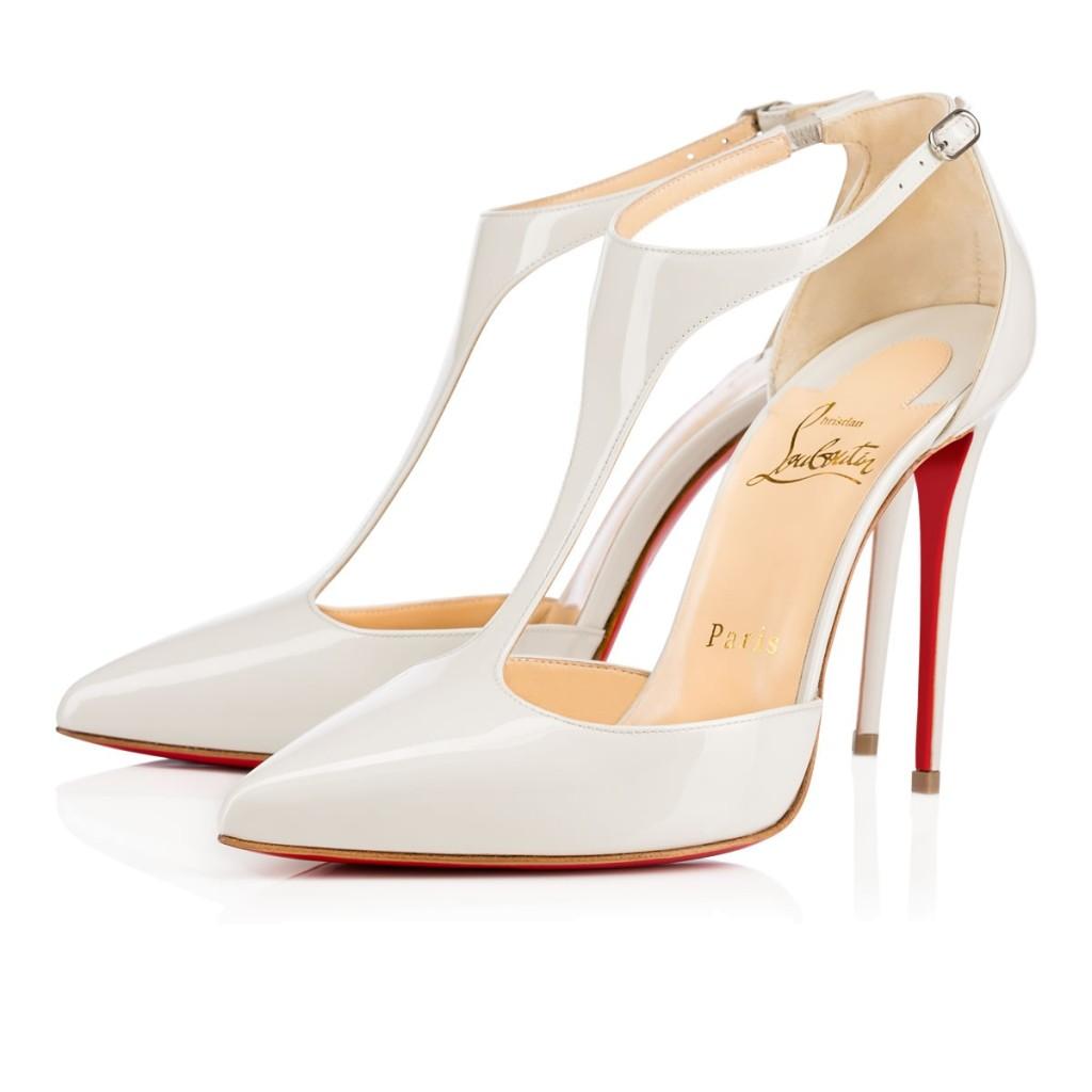 scarpe christian louboutin