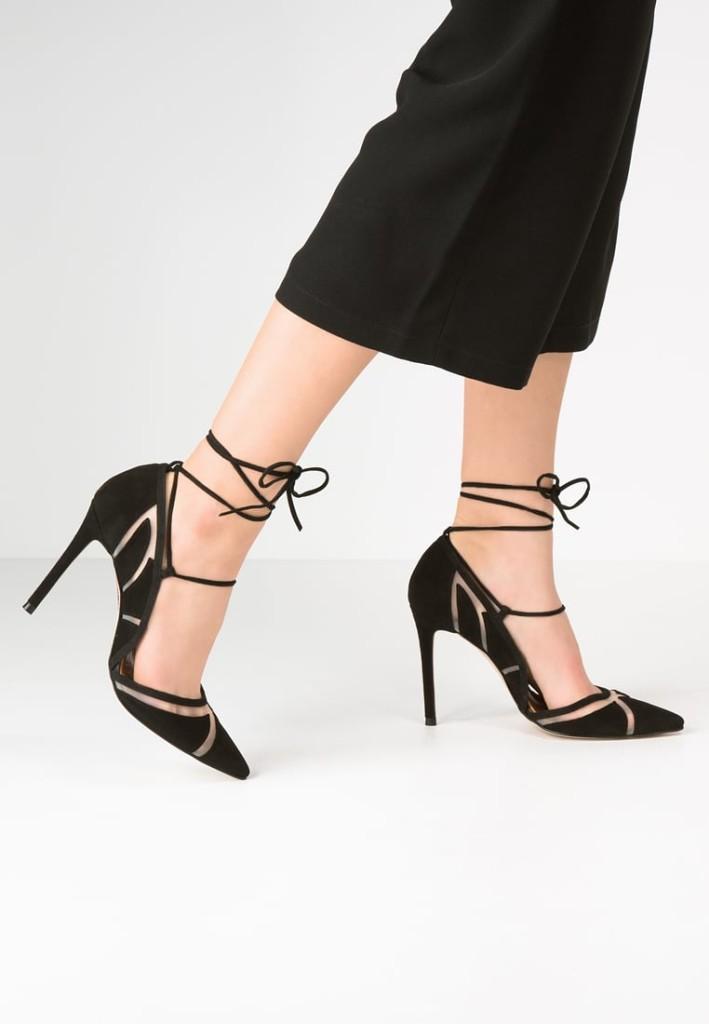scarpe alce up